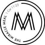 The Miracle Meal Logo